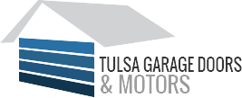 Tulsa Garage Doors & Motors