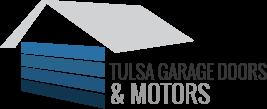 Tulsa Garage Doors & Motors